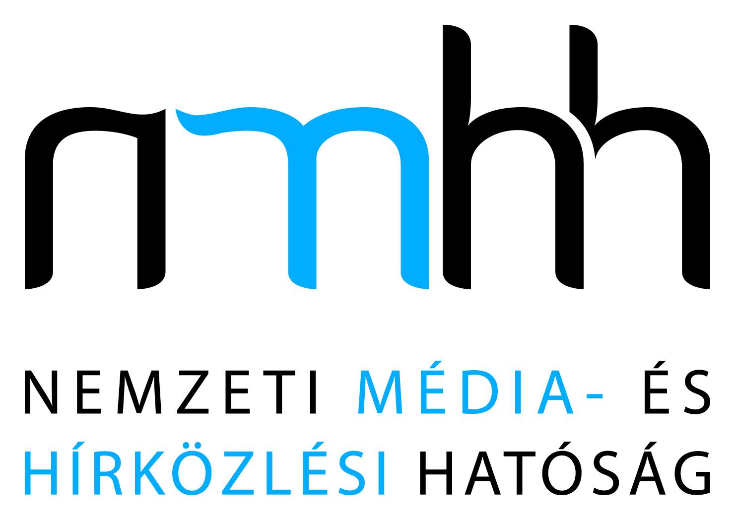 NMHH: A Telenor jogsértő szerződésmódosításai miatt 250 millió forint bírságot kapott