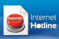 internethotline logo